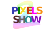 Pixels2Show.com